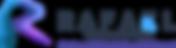rafael-logo.png