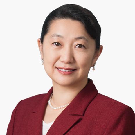 Linda Ji