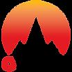 logo_ovensa_web2020.png