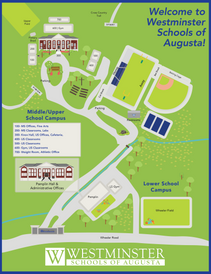 Map Of Campus.8.5x11-01.png
