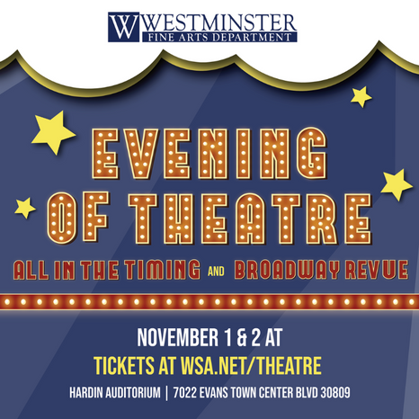 Evening of Theatre Animated Post (2).png