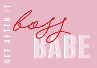 BOSS BABE.png