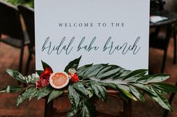 Bridal_Tea_Party_SarahTauPhotography_202
