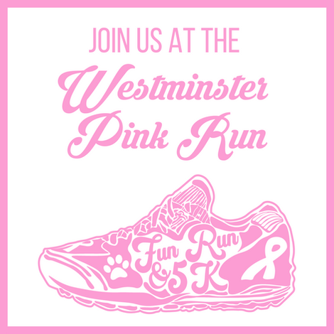 Westminster Pink Run (2).png