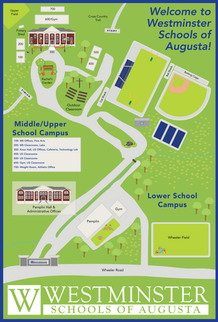 Map Of Campus-01.png