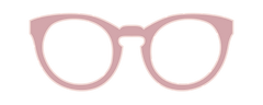 Glassesicon-01.png