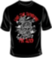 LSS2019Shirt2.jpg