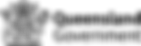 Qld-CoA-Stylised-2LsS-mono.png