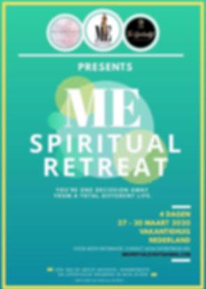 SPIRITUAL RETREAT.jpeg