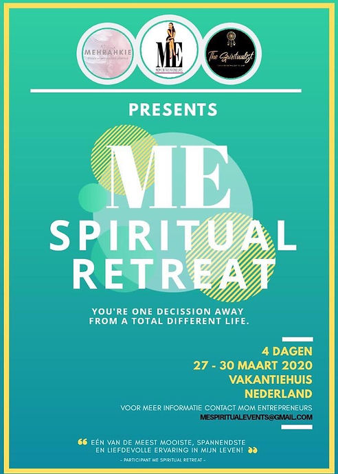 SPIRITUAL RETREAT.jpeg