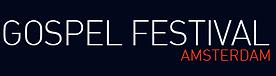 Gospel Festival Amsterdam Logo.PNG