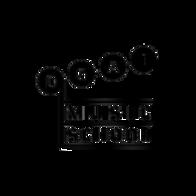DGAI logo zwart.png