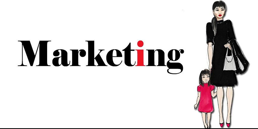 Marketing - De basis