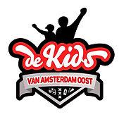Kids logo.jpg