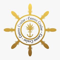 Canna Cruise