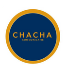 ChachaCommunicatie