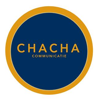 Chacha Communicatie.PNG