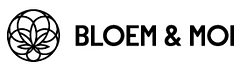 Bloem et Moi