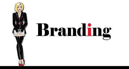 me-branding-1024x553.jpg