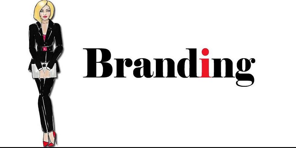 Branding - Basis