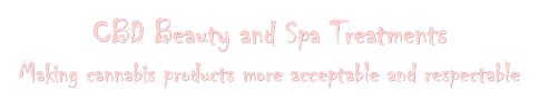 Slogan 1.png
