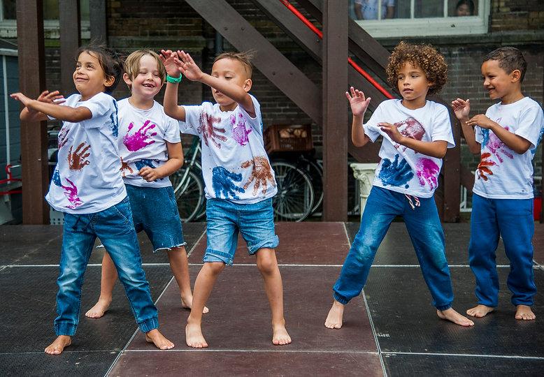Boys break dance 1.jpg