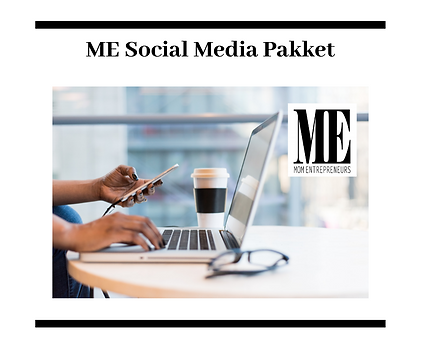 Social media pakket.png