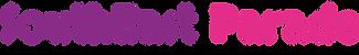 SouthEast Parade Logo
