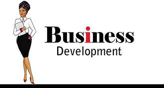 me-business-1024x553.jpg