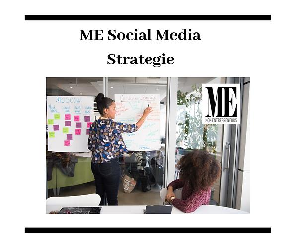 Social media strategie.png