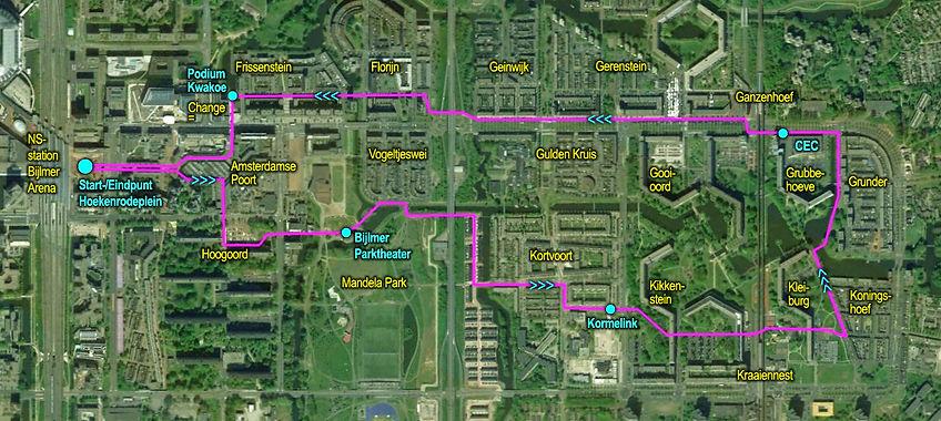 sep-route-2020-62km.jpg