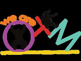 waotm new logo (1).png