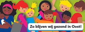 zo blijveb wij gezond fb banner.jpg