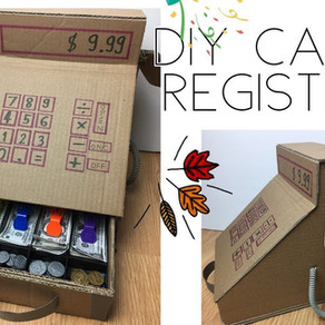 Diy cardboard cash register(1)
