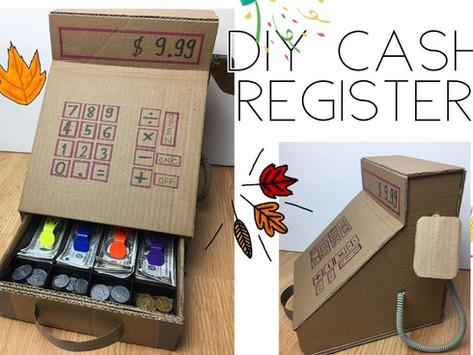 Diy cardboard cash register(1)