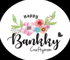 HappyBankky Logo.png