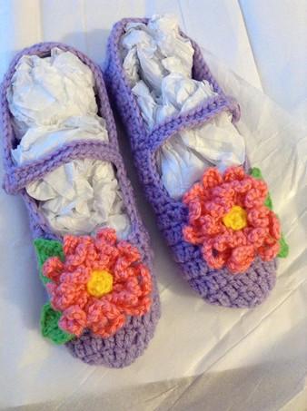 Crochet slipper.jpg
