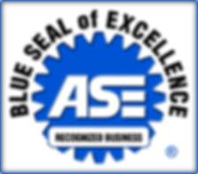 ase certified mechanics newark, ca