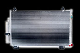automotive radiator  repair and service specialists