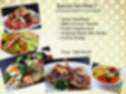Special Set Meal 2.jpg