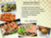 Special Set Meal.jpg