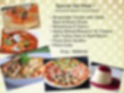 Special Set Meal 1.jpg