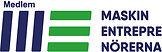 ME_Medlem Logotype CMYK Colour.jpg