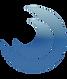 moon logo 2.png