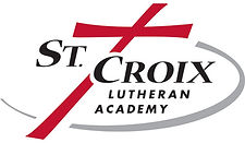 Email Signature  - SCL Academy-2017-colo