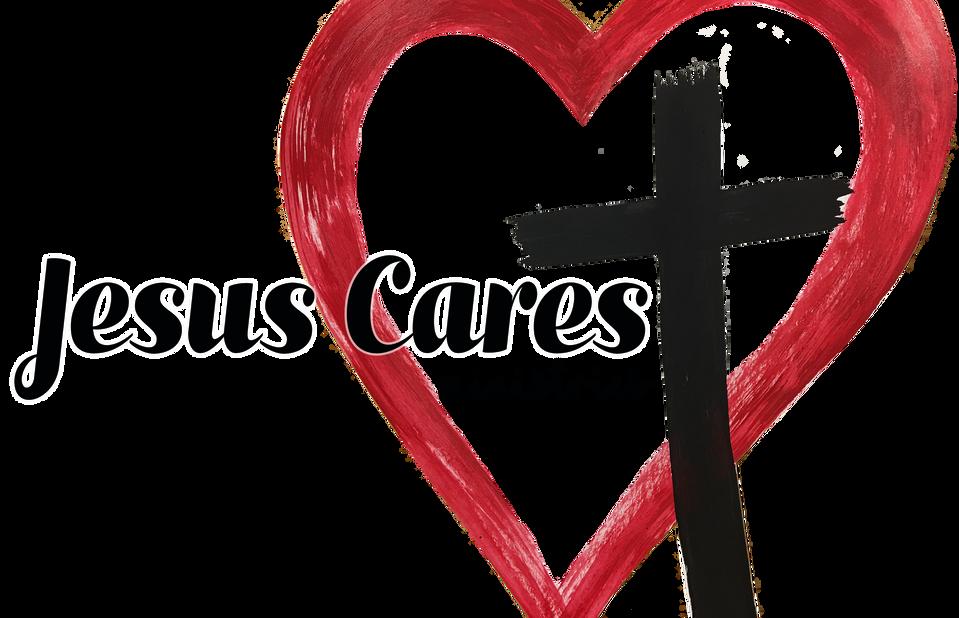 JesusCares logo.png
