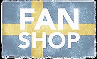 fanshop.png