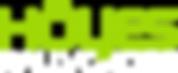 logo_holjes_web-g-v.png