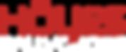 logo_holjes_rgb-r-v.png