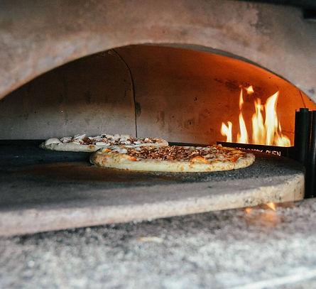 pizza brick.jpg